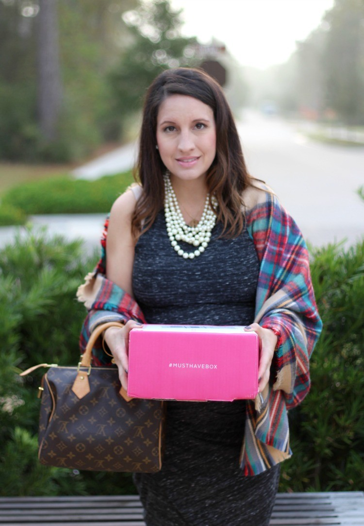 petite-fashion-blog-pretty-in-her-pearls-houston-style-maternity-style-pop-sugar-must-have-box