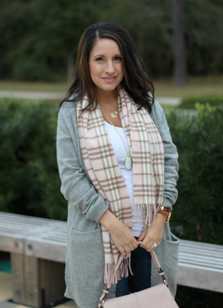 Petite Fashion Blog, Pretty In Her Pearls, Houston style, Post Baby Style