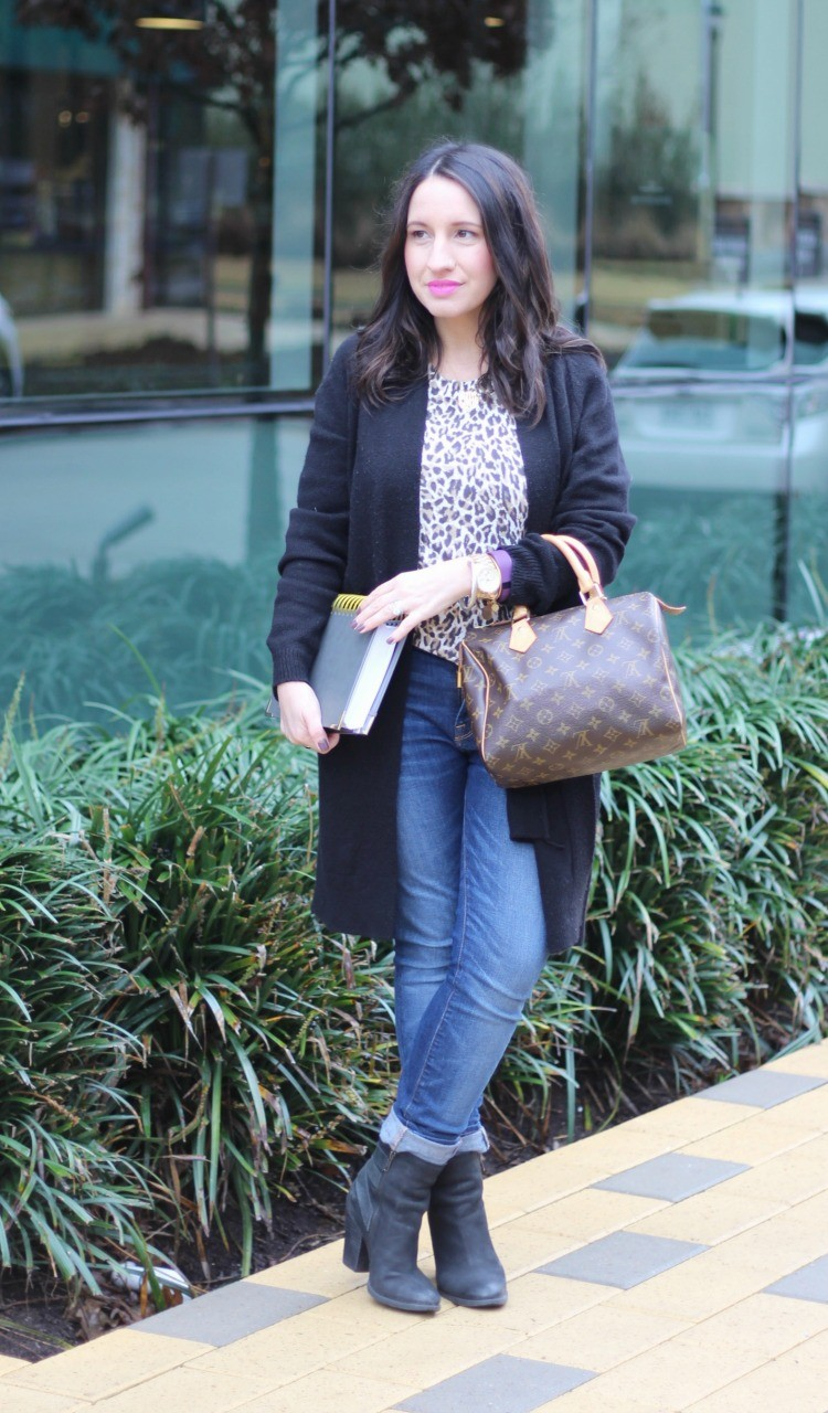 Petite Fashion Blog, Pretty In Her Pearls, Houston style,