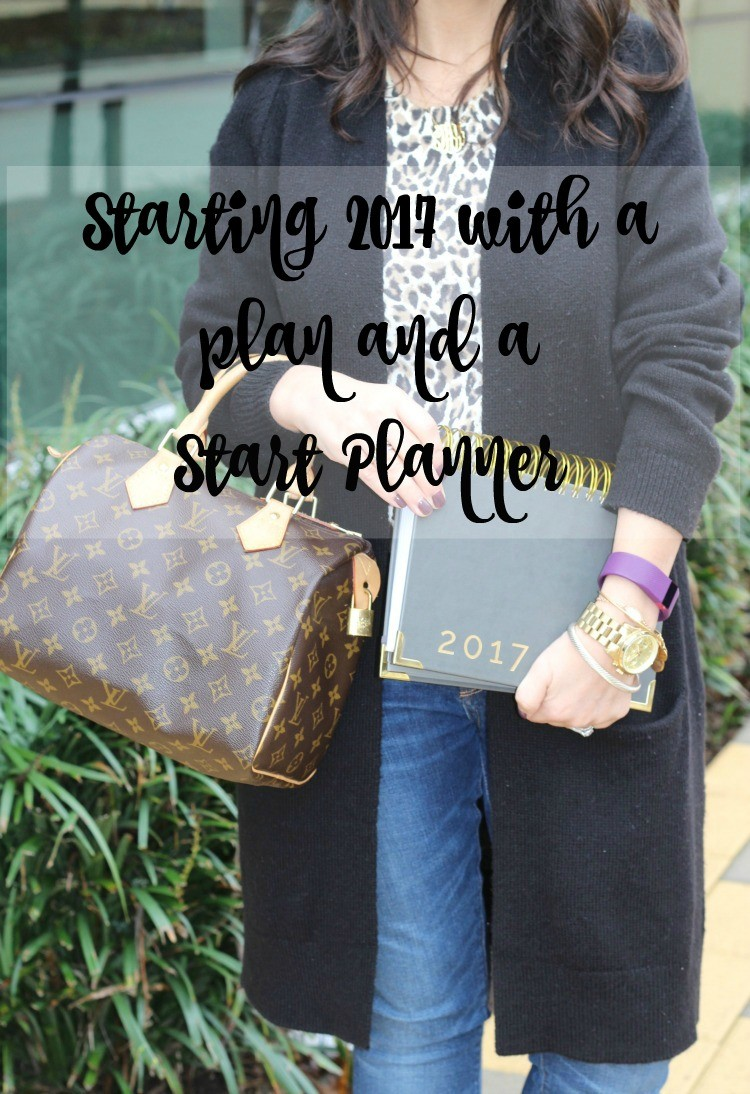 Petite Fashion Blog, Pretty In Her Pearls, Houston style, Start Planner