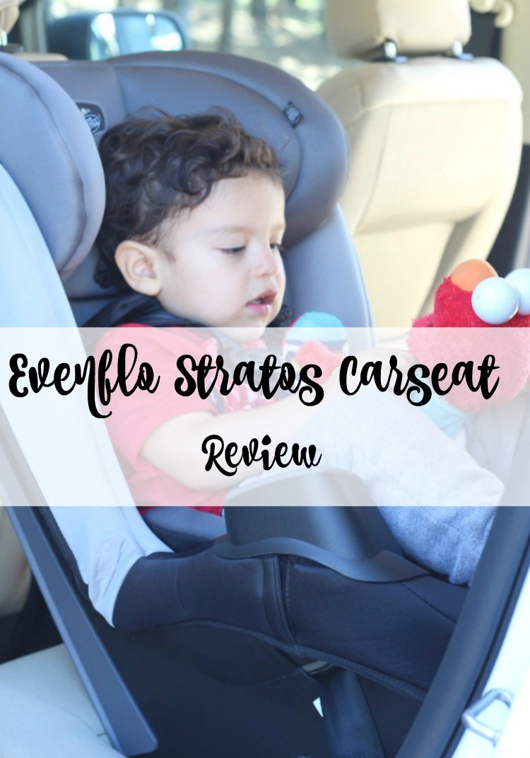 Meeting at the park + Evenflo baby Stratos Carseat Review, Pretty In Her Pearls, Carseat Review