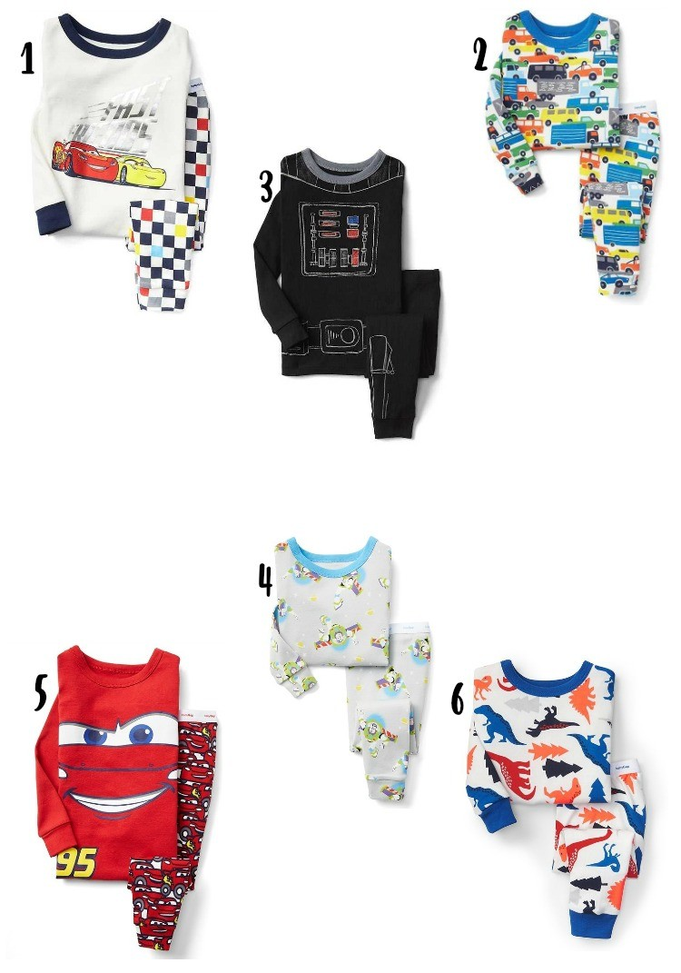 Toddler Boy Favorites Baby Gap, Toddler Boy and Baby Girl Outfit Basics, Baby Clothes, Toddler Boy Clothes, Gap Kids, Houston Blogger, Pretty In Her Pearls