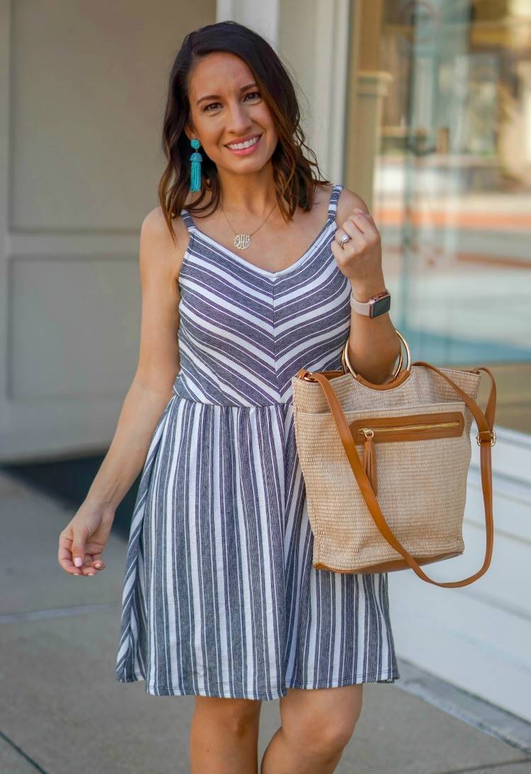 Cute Dress for under $20