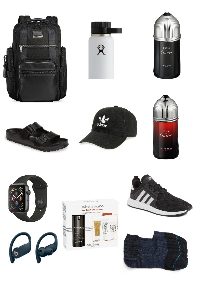 2019 Father's Day Gifts